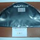BULTACO FRONTERA SEAT COVER MK9 MOD 143-152-174