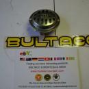 BULTACO METRALLA MK2 HORN LEONELLI METRALLA 62 MERCURIO TRALLA