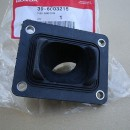 MONTESA COTA 310 RUBBER INTAKE BOX NEW