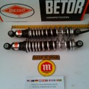 MONTESA IMPALA SPORT NEW SHOCKS
