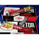 OSSA DESERT SHOCKS NEW OSSA DESER FUEGO  OSSA DESERT GAS SHOCKS