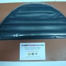 BULTACO FRONTERA SEAT COVER MK10 MOD 180-181