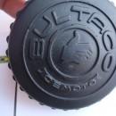 BULTACO GAS CAP NEW BULTACO FUEL TANK CAP BULTACO PETROL TANK CAP