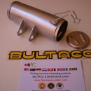 BULTACO SHERPA TOOL BOX NEW