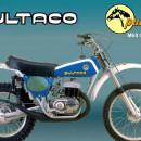 FENDERS BULTACO PURSANG MK8 GP NEW FIBER GLASS MUDGUARDS BULTACO PURSANG MK8 GP