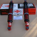 MONTESA COTA 248 SHOCKS ABSORVER BETOR