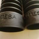 MONTESA COTA 49 NEW FORK GAITERS