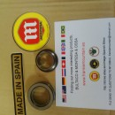 MONTESA COTA STEERING BEARING
