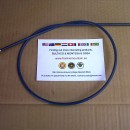 MONTESA TROTTLE CABLE NOS PART