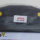 OSSA GRIPPER 350cc SEAT COVER OSSA GRIPPER OSSA TR 80 SEAT COVER OSSA TRIAL 350