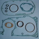 OSSA MICK ANDREWS ENGINE GASKET KIT NEW 250cc OSSA MAR SEALS GASKET ENGINE