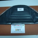 BULTACO FRONTERA SEAT COVER MK11 MOD 214-215
