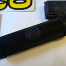 BULTACO RUBBER PARTS NEW