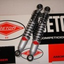 MONTESA COTA 25 NEW SHOCKS PAIR ( 1 SET R/L )