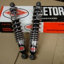 MONTESA COTA 348 NEW SHOCKS (L/R) 1 PAIR