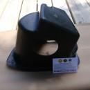 MONTESA ENDURO 360 H6 NEW AIR BOX