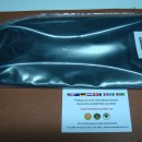 OSSA ENDURO SEAT COVER NEW