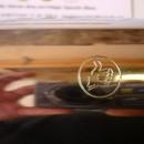 BULTACO METRALLA MUFFLER EXHAUST  METRALLA 62 METRALLA MK2