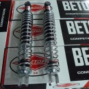MONTESA COTA 242 NEW SHOCKS SET