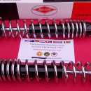 MONTESA COTA SHOCKS NEW SET SHOCKS MONTESA COTA 123 172 247 NEW BETOR SHOCKS MONTESA COTA