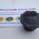 MONTESA ENDURO 250 GAS CAP NEW FIRST MODELS MONTESA ENDURO 250 PETROL TANK CAP
