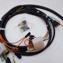 OSSA EXPLORER WIRING HARNESS ELECTRIC KIT OSSA MAR