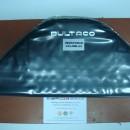 BULTACO MERCURIO SEAT COVER 155 mod 22