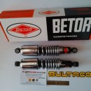 BULTACO PURSANG  MK1 SHOCKS NEW MODEL 11 BULTACO METISSE