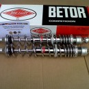 HONDA TLR SHOCKS GAS-OIL NEW