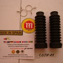 MONTESA COTA 25 NEW FORK GAITERS