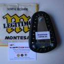MONTESA COTA 25 SEAT