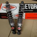 MONTESA COTA 349 NEW SHOCKS (L/R) 1 PAIR