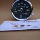 MONTESA ENDURO SPEEDOMETER ENDURO 360 H6 360 H7 ENDURO 250