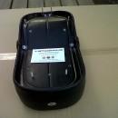 MONTESA IMPALA SPORT 250cc NEW SEAT - TEXAS - SCORPION