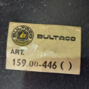 SEAT PASANGER BULTACO SHERPA NOS PART