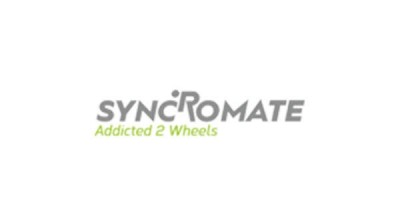 SyncroMate