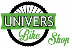 Univers Bike
