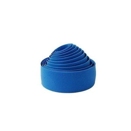 Ghidolina Velo Gel albastru
