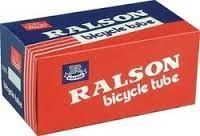 Camera Ralson 24x1.75/2.125 AV