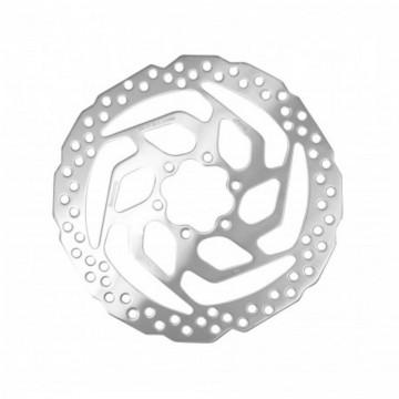 Disc frana Shimano Smrt26 160mm