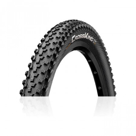 Anvelopa Continental CrossKing 50-622 (29*2.0)