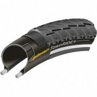 Cauciuc Continental TownRide Reflex Puncture-Protection 28x1.6 (42-622) SL