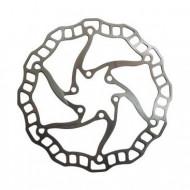Disc frana Ashima 160 Aro-08