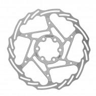 Disc frana Ashima 160 Aro-19