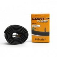 Camera bicicleta Continental MTB 29