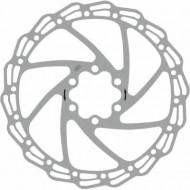 Disc frana Syncro 160mm