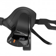 Maneta schimbator spate Sunrace DLM930 Trigger