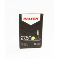 Camera Ralson 27.5x1.9/2.4 AV48mm
