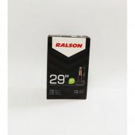 Camera Ralson 29x1.9/2.4 AV48mm