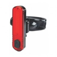 Stop spate Cavalier incarcare USB